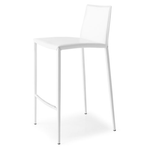 Барный стул Aida фото 1