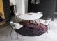 Раздвижной стол Atlante фото 2