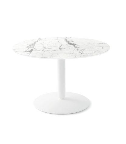 Круглый стол Balance
