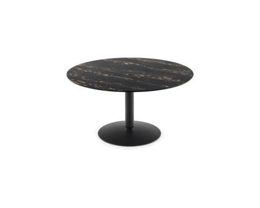 Круглый стол Balance фото 2