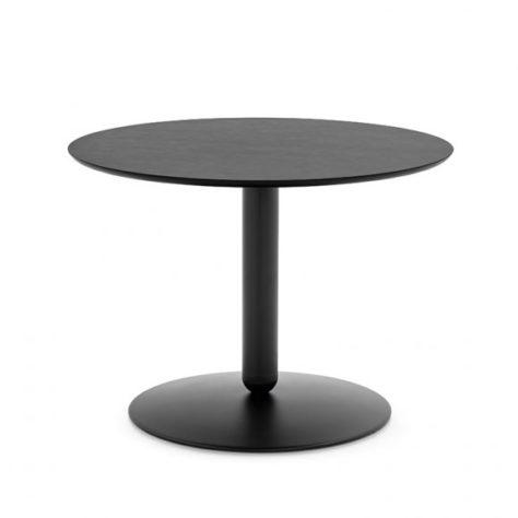 Круглый стол Balance фото 1