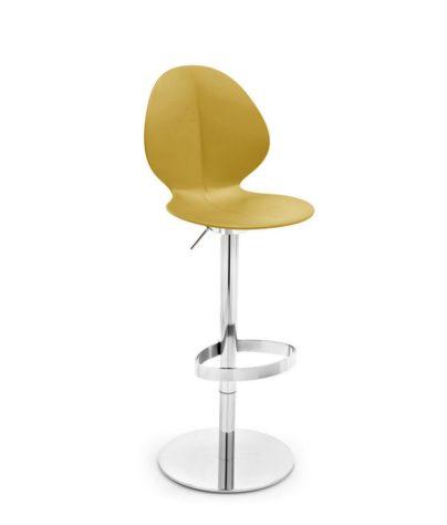 Барный стул Basil фото 8