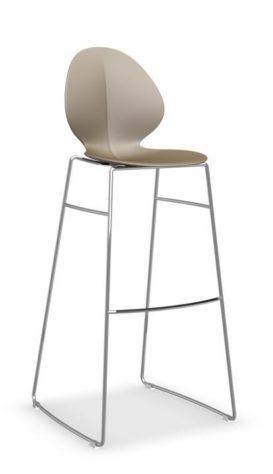 Барный стул Basil