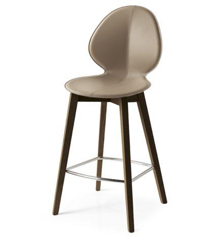 Барный стул Basil фото 7