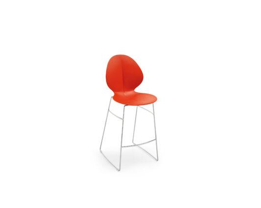 Барный стул Basil фото 1