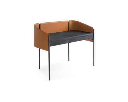 Письменный стол Biblio фото 1