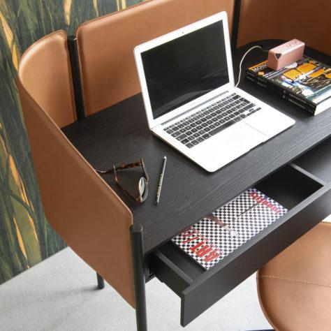 Письменный стол Biblio фото 2