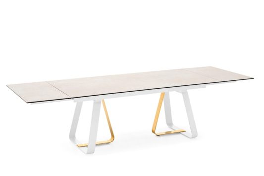 Раздвижной стол Sunshine фото 1