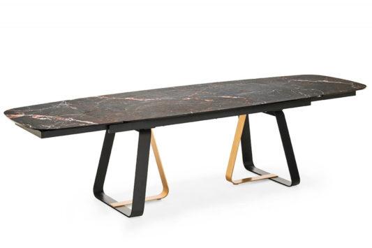Раздвижной стол Sunshine CS4128-S 200 фото 3