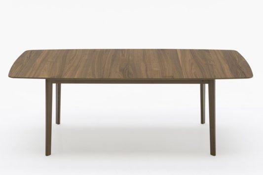 Раздвижной стол Cream Table фото 3