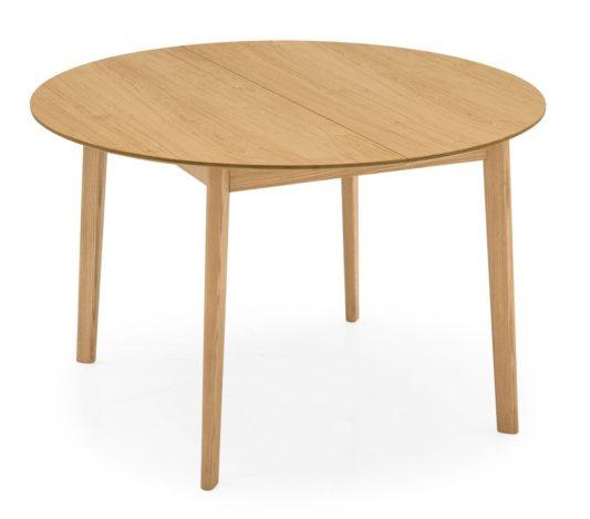 Раздвижной стол Cream Table CS4063-D 120