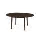 Раздвижной стол Cream Table CS4063-D 120 фото 3