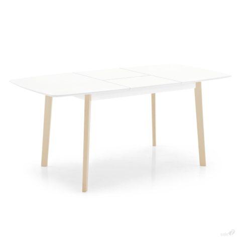 Раздвижной стол Cream Table фото 1