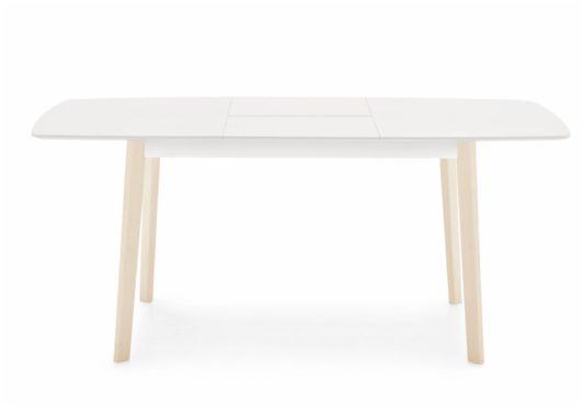 Раздвижной стол Cream Table