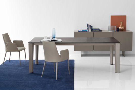 Раздвижной стол Delta фото 9