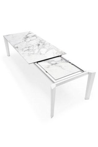 Раздвижной стол Delta фото 3