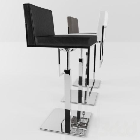 Барный стул Even plus фото 1