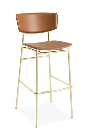 Барный стул Fifties