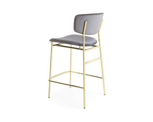 Барный стул Fifties фото 5