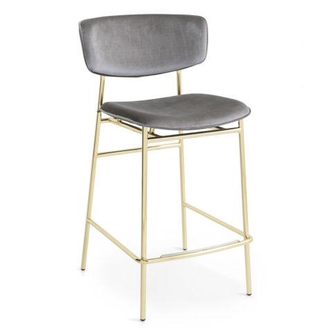 Барный стул Fifties фото 4