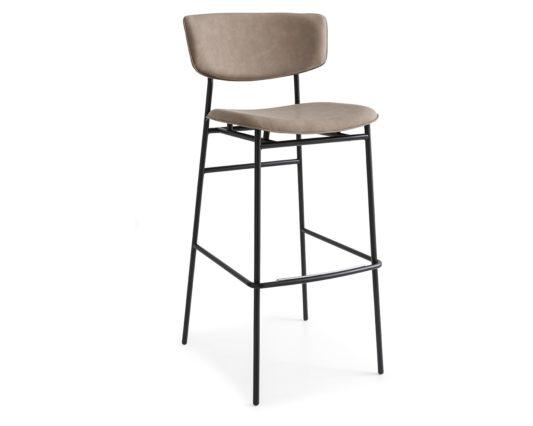 Барный стул Fifties фото 1
