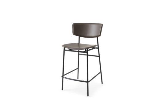 Барный стул Fifties фото 2