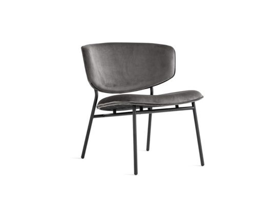 Кресло Fifties фото 2