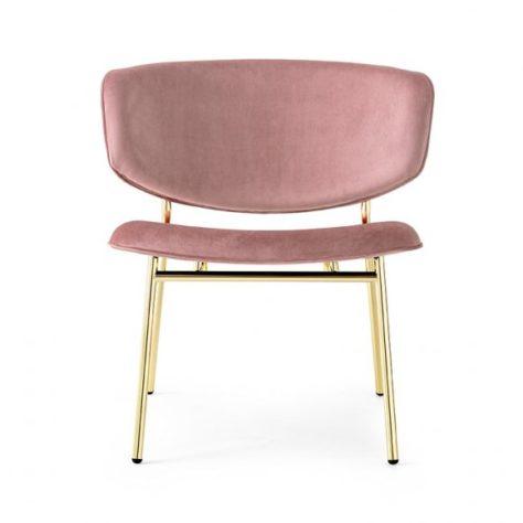 Кресло Fifties