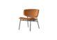Кресло Fifties фото 8