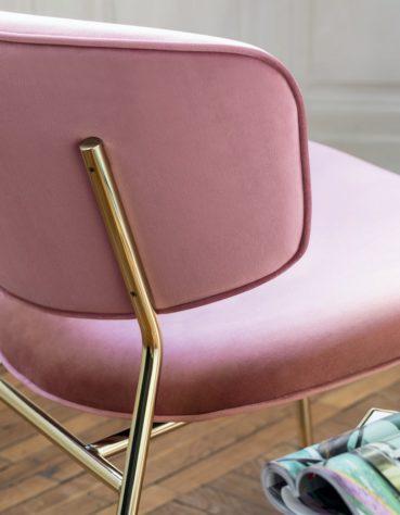 Кресло Fifties фото 6