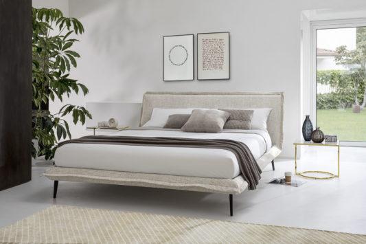 Кровать Fluff фото 6
