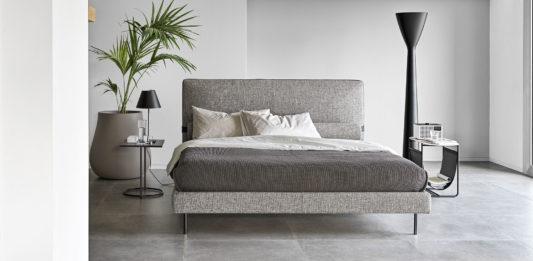 Кровать Fluff фото 4
