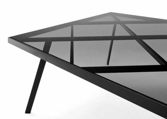 Стол Frame фото 1
