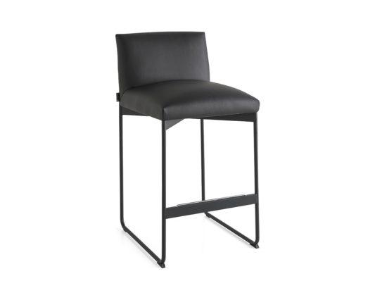 Полубарный стул Gala