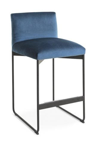 Полубарный стул Gala фото 2