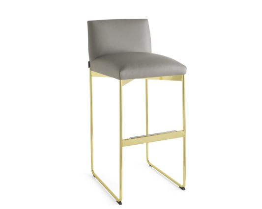 Полубарный стул Gala фото 3