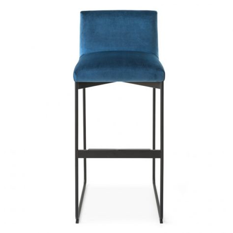 Полубарный стул Gala фото 1