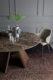 Круглый стол Icaro фото 5