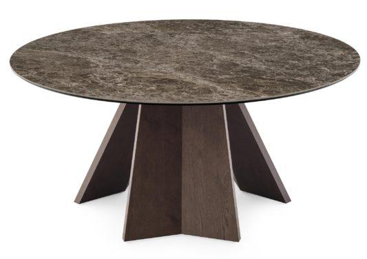 Круглый стол Icaro