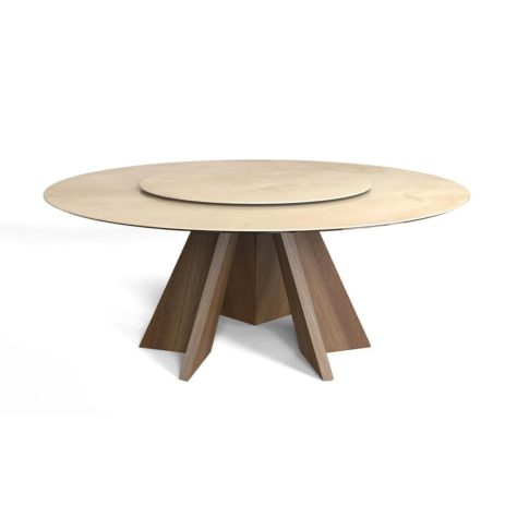 Круглый стол Icaro фото 2