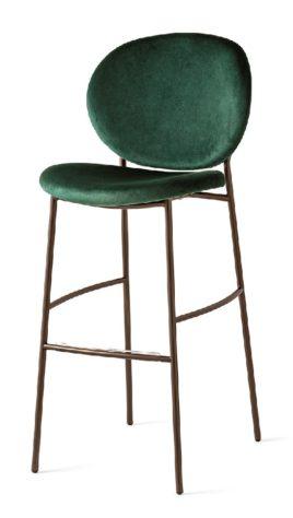 Барный стул Inès