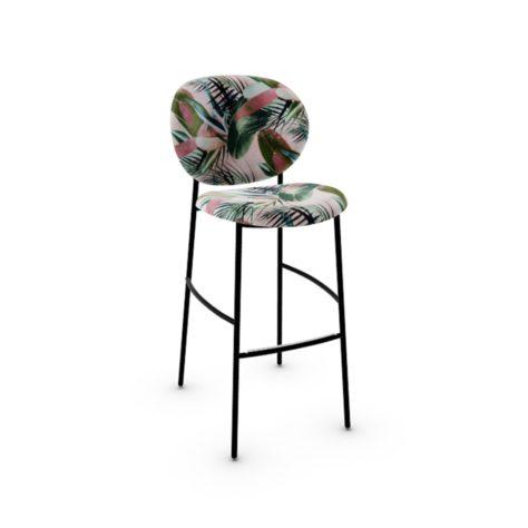 Барный стул Inès фото 2