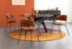 Круглый стол Jungle фото 5