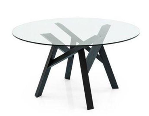 Круглый стол Jungle
