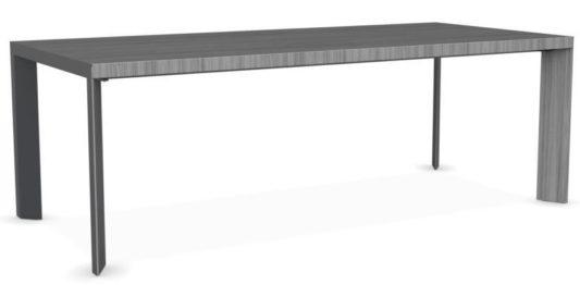 Раздвижной стол Lam