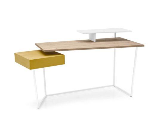 Письменный стол Layers фото 2