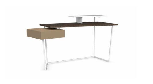 Письменный стол Layers фото 1