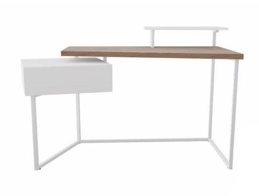 Письменный стол Layers