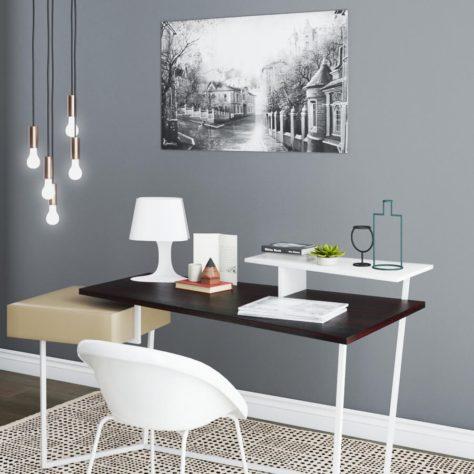 Письменный стол Layers фото 8