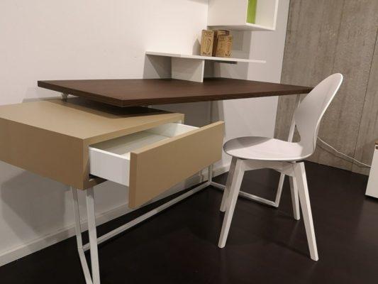 Письменный стол Layers фото 6